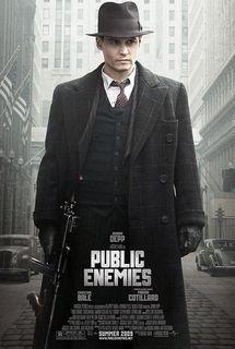 Public-enemies-poster