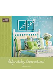 Definite_decorative_09